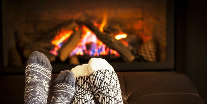Stay Warm !  Call Us Any Time   (631) 276 – 1800