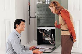 Smithtown Heating And AC Repair